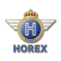 HOREX (2)