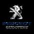 PEUGEOT (40)