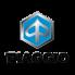 PIAGGIO (187)