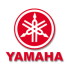 YAMAHA (30)