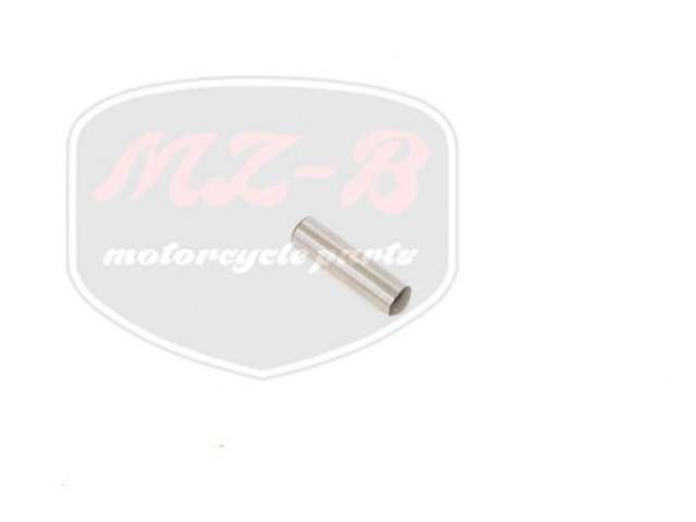 ETZ 250 NADELKRANZ 14,6X4MM/UNTEN/