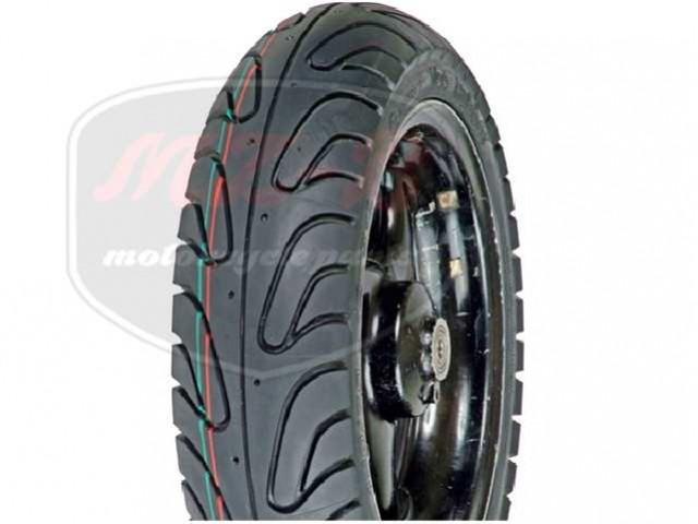 Vee Rubber Roller REIFEN 3,00-10 VRM134 TT 42J