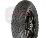 Vee Rubber Roller REIFEN 130/70-12 VRM 134 TL 56L