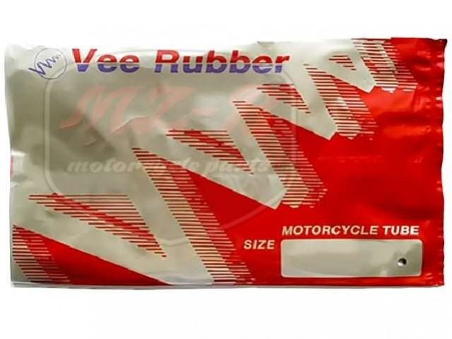 Vee Rubber Moped Schlauch SCHLAUCH 80/80-14 2,75-14 TR4