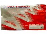 Vee Rubber Moped Schlauch SCHLAUCH 2,50/2,75-16 TR4