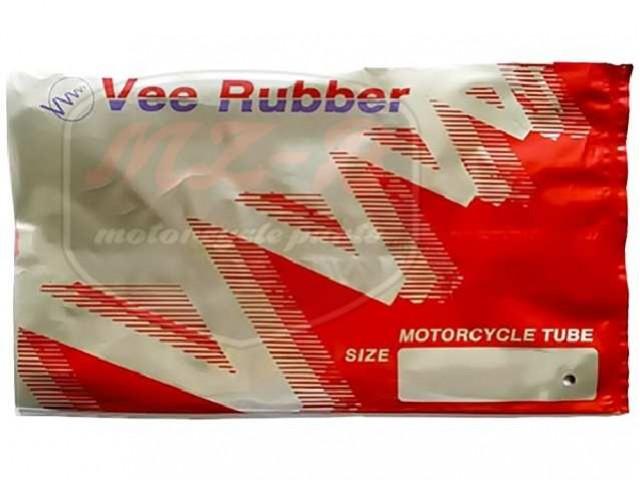 Vee Rubber Moped Schlauch SCHLAUCH 2,25/2,50-17 TR4
