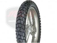 Vee Rubber Enduro REIFEN 4,10-18 VRM163 TT 59P