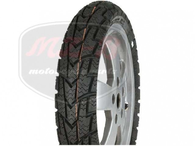 Mitas Roller REIFEN 3,50-10 MC32 TL 51P M+S WIN