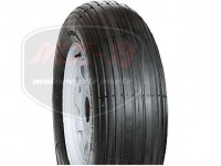 Mitas Ipari gumiabroncs REIFEN 3,50-8 V5501