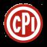 CPI (10)