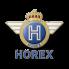 HOREX (1)