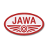 JAWA (92)