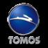TOMOS (1)