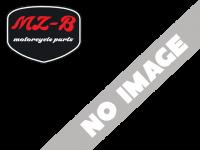 MZ/ES 150 KURBELWELLE -76 /ERNEUERT/ MZ/ES 150