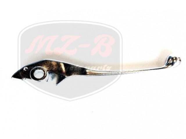 HONDA SH BREMSHEBEL RECHTS SH125-150 /BREMSSCHEIBE/