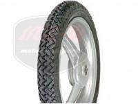Vee Rubber Moped REIFEN 2,50-16 VRM087 TT 42J