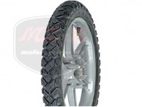 Vee Rubber Enduro REIFEN 2,75-16 VRM185 TT 46M