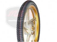 Vee Rubber Moped REIFEN 2,25-17 VRM013 39J
