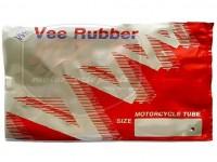 Vee Rubber Robogó tömlő SCHLAUCH 3,50/4,00-8 TR87