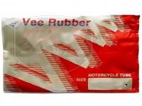 Vee Rubber Robogó tömlő SCHLAUCH 4,00/4,50-10 TR87
