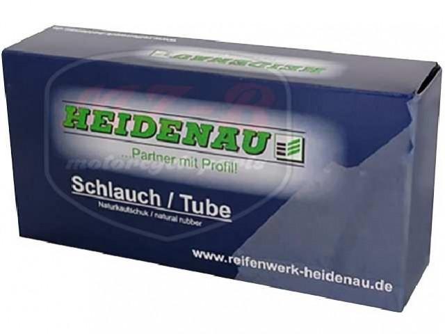 Heidenau Motor tömlő SCHLAUCH 170/80-180/70-15