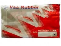 Vee Rubber Utcai tömlő SCHLAUCH 2,75/3,00-17 TR4