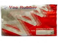 Vee Rubber Utcai tömlő SCHLAUCH 2,50/2,75-18 TR4