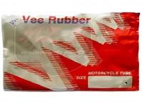 Vee Rubber Utcai tömlő SCHLAUCH 2,75/3,00-18 TR4