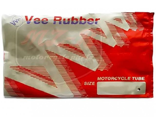 Vee Rubber Moped Schlauch SCHLAUCH 2,00/2,25-19 TR4