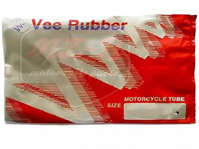 Vee Rubber Cross Schlauch SCHLAUCH 2,75/3,00-21 TR4