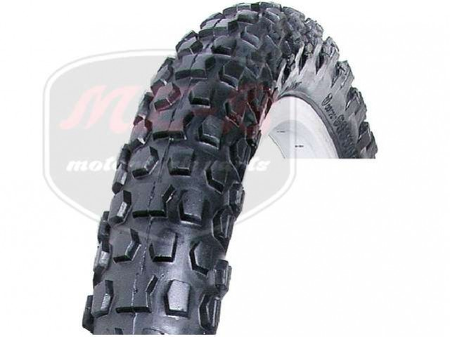 Vee Rubber BMX-Freestyle REIFEN 57-406 20-2,125 VRB183