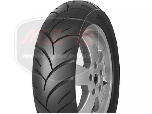 Sava Roller REIFEN 150/70-13 MC28