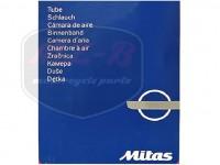 Mitas Motorrad-Schlauch SCHLAUCH 2,75-3,00/3,25-18 TR6 SAVA