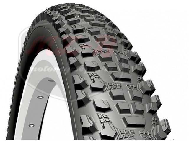 Mitas BMX-Freestyle REIFEN 54-406 20-2,10 V85