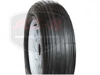 Mitas Ipari gumiabroncs REIFEN 4,00/4,80-8 V5501
