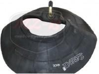 Mitas Ipari tömlő SCHLAUCH 13X5-6 JS89