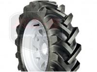 Mitas Mezőgazdasági gumi REIFEN 13X5,00-6 B12