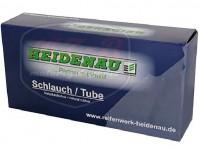 Heidenau Motor tömlő SCHLAUCH 3,00/3,25/4,00-18 TR4